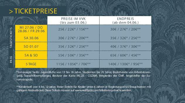 Tableaux_DE-page-002